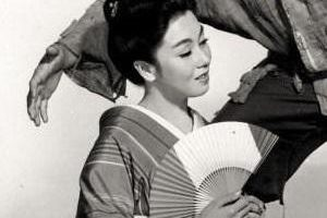Machiko Kyo Death Cause and Date