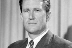 Malcolm Fraser Death Cause and Date