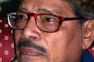 Manna Dey Death Cause and Date