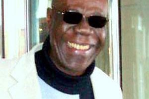 Manu Dibango Death Cause and Date