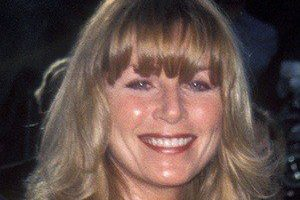 Marcia Strassman Death Cause and Date