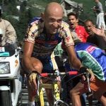 Marco Pantani Death Cause and Date