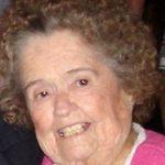 Margaret Pellegrini Death Cause and Date