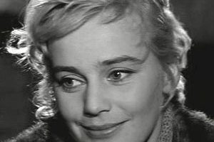 Maria Schell Death Cause and Date
