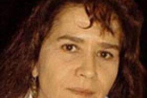 Maria Schneider Death Cause and Date