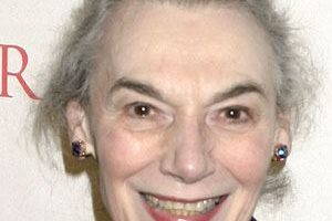Marian Seldes Death Cause and Date
