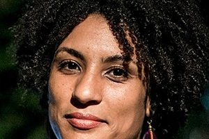 Marielle Franco Death Cause and Date
