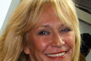 Marilyn Chambers Death Cause and Date