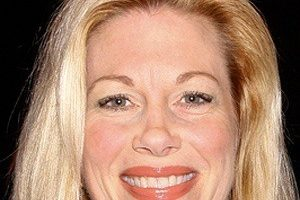 Marin Mazzie Death Cause and Date