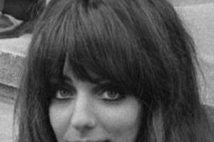 Mariska Veres Death Cause and Date