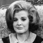 Marjorie Lord Death Cause and Date