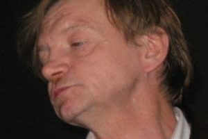 Mark E. Smith Death Cause and Date
