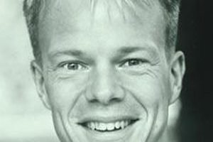 Mark Speight Death Cause and Date