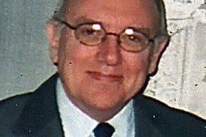 Mart Crowley Death Cause and Date
