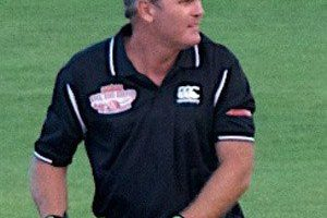 Martin Crowe Death Cause and Date