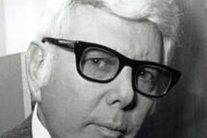 Marvin Zindler Death Cause and Date