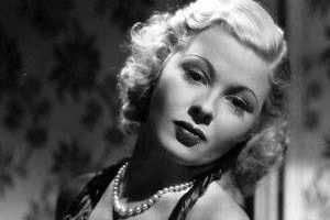 Mary Carlisle Death Cause and Date