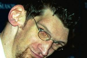 Matthew McGrory Death Cause and Date