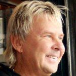 Matti Nykanen Death Cause and Date