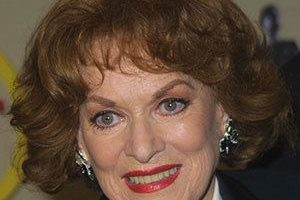 Maureen O'Hara Death Cause and Date