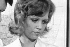 Maureen Reagan Death Cause and Date