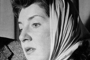 Maureen Stapleton Death Cause and Date