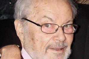 Maurice Sendak Death Cause and Date