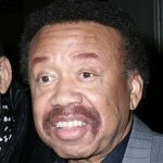 Maurice White Death Cause and Date