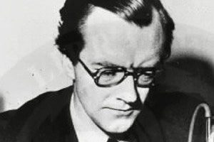 Maurice Wilkins Death Cause and Date