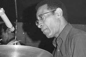 Max Roach Death Cause and Date