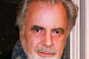 Maximilian Schell Death Cause and Date