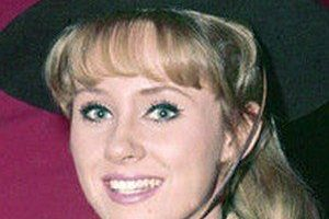 Melody Patterson Death Cause and Date