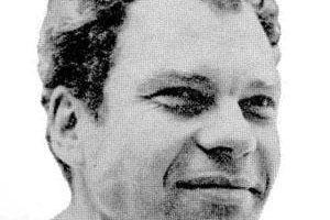 Merce Cunningham Death Cause and Date