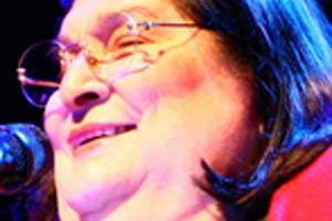 Mercedes Sosa Death Cause and Date