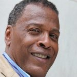 Meshach Taylor Death Cause and Date