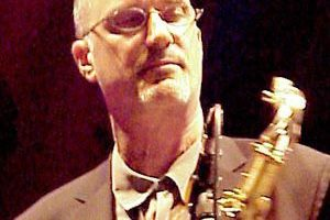 Michael Brecker Death Cause and Date