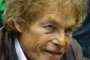 Michael Massee Death Cause and Date