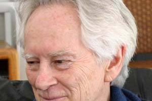 Michael McClure Death Cause and Date