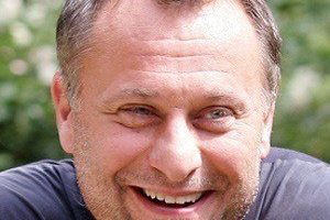 Michael Nyqvist Death Cause and Date