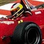 Michele Alboreto Death Cause and Date