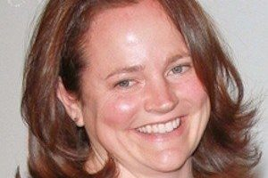Michelle McNamara Death Cause and Date