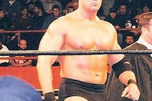 Mike Awesome Death Cause and Date