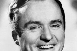 Mike Douglas Death Cause and Date