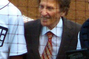 Mike Ilitch Death Cause and Date