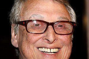 Mike Nichols Death Cause and Date