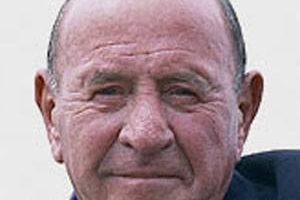 Mike Reid Death Cause and Date