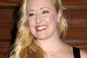 Mindy McCready Death Cause and Date