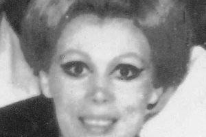 Mirella Freni Death Cause and Date