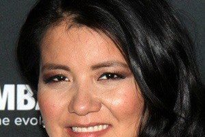 Misty Upham Death Cause and Date