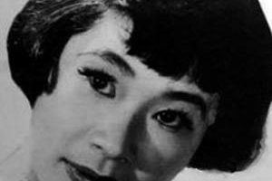 Miyoshi Umeki Death Cause and Date